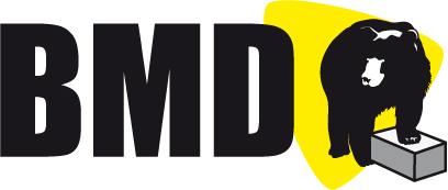 BMD Baustoffe GmbH