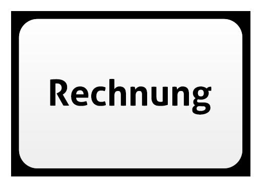 text-rechnung.png