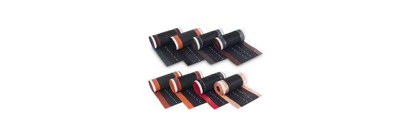 BMD Premium Rollfirst 320mm x 5m & 390mm x 5m